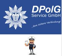 DPOlg Service