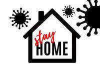 haus-corona-coronavirus-virus/pixabay.com