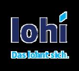 Lohnsteuerhilfe Bayern e. V. - Lohnsteuerhilfeverein